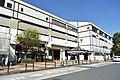 Shin-Kiba Station-2.jpg