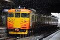 Shinano Railway 115 series at Nagano Station (47549458741).jpg