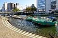 Shinmachi river mizugiwa05n3200.jpg