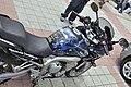 Shinryaku! Ika Musume itansha 20110730c.jpg