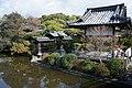 Shinsenen Kyoto Japan02n.jpg