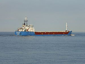 Ship Anna Marie (2).jpg