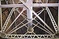 Ship Lift Henrichenburg -i.jpg