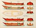 Shipbuilding from its beginnings (1913) (14586721798).jpg