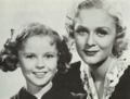 Shirley Temple and Gloria Stuart 1938.png