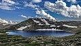 Shirtuno-1 Lake (Upper).jpg
