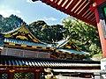 Shizuoka Schrein Kunozan tosho-gu 15.jpg