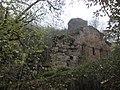 Shkhmurad Monastery (101).jpg