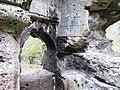 Shkhmurad Monastery (18).jpg
