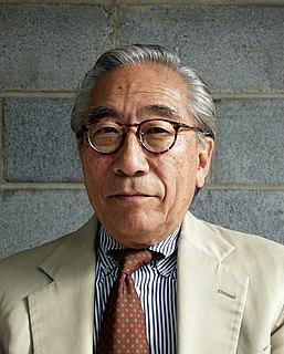 Shoji Sadao American architect