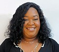 Shonda Rhimes 2008 cropped and retouched.jpg