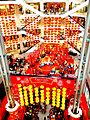 Shopping the Asian way - panoramio.jpg