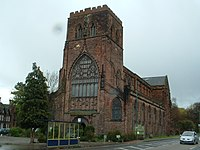 Shrewsbury Abbey 2.JPG