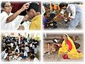 Shrimad Rajchandra Mission - Seva-programmes.jpg