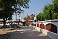 Shrine of Abdul Ghani, Lahore 01.jpg