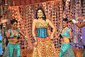 Shweta Tiwari From The NDTV Greenathon at Yash Raj Studios (6).jpg