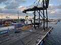 Sider Columbia and Overseas Anacortes (31683212042).jpg