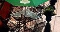 Sidewalk Table (242275322).jpg