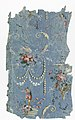 Sidewall (France), 1775 (CH 18319237).jpg