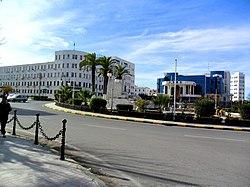 Sidi Belabes 1 سيدي بلعباس - panoramio.jpg