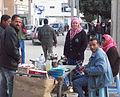 Sidi Bouzid la ville à lorigine de la révolution en Tunisie (5444831901).jpg