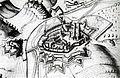 Siege of Ales 1629.jpg