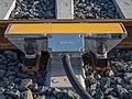 Siemens Doppelgleismagnet-20171103-RM-143240.jpg