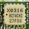 Siemens S55 - Hitachi XQ316-8112.jpg