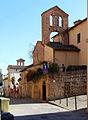 Siena, Santa Mustiola, 03.JPG