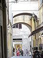 Siena alley 2.jpg