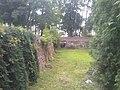 Sieniawa - mur obronny (2).jpg