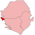 Sierra Leone Western.png