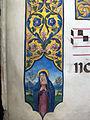 Sigismondo da fiesso, antifonario XX, 1532-1534, 05.JPG