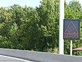 Signaux XA4 CM9z danger.jpg