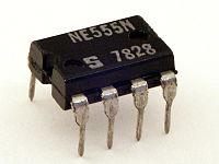 CI-NE555