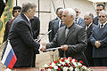 Signing of railway contract between Russia and Libya.jpg