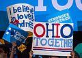 Signs 03 - Akron Ohio - 2016-10-03 (30017606421).jpg