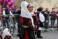 Siligo - Costume tradizionale (08).JPG