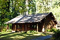 Silver Falls Nature Store - Oregon.jpg