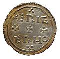 Silver penny of King Eadwig (YORYM 2013.1351.4) reverse.jpg