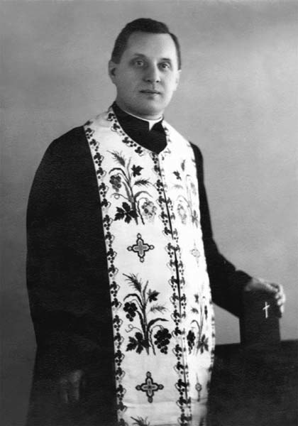 Simeon Lukach