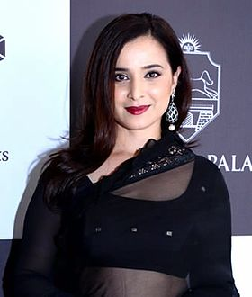 Simone Singh in Jan 2013
