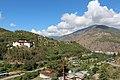 Simtokha Dzong, Bhutan 11.jpg