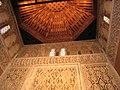 Sinagoga del Tránsito interior2.jpg