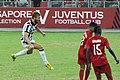 Singapore Selection vs Juventus, Marco Motta - Cropped (1).jpg