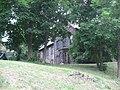 Singer House, Wilkinsburg.jpg