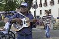 Singer street music in Olinda.jpg