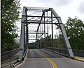 Singing Bridge Frankfort KY 1.jpg
