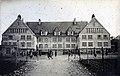 Singsaker Skole (ca. 1915) (4808038769).jpg