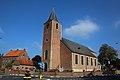 Sint-Pietersbandenkerk, Erwetegem 02.jpg
